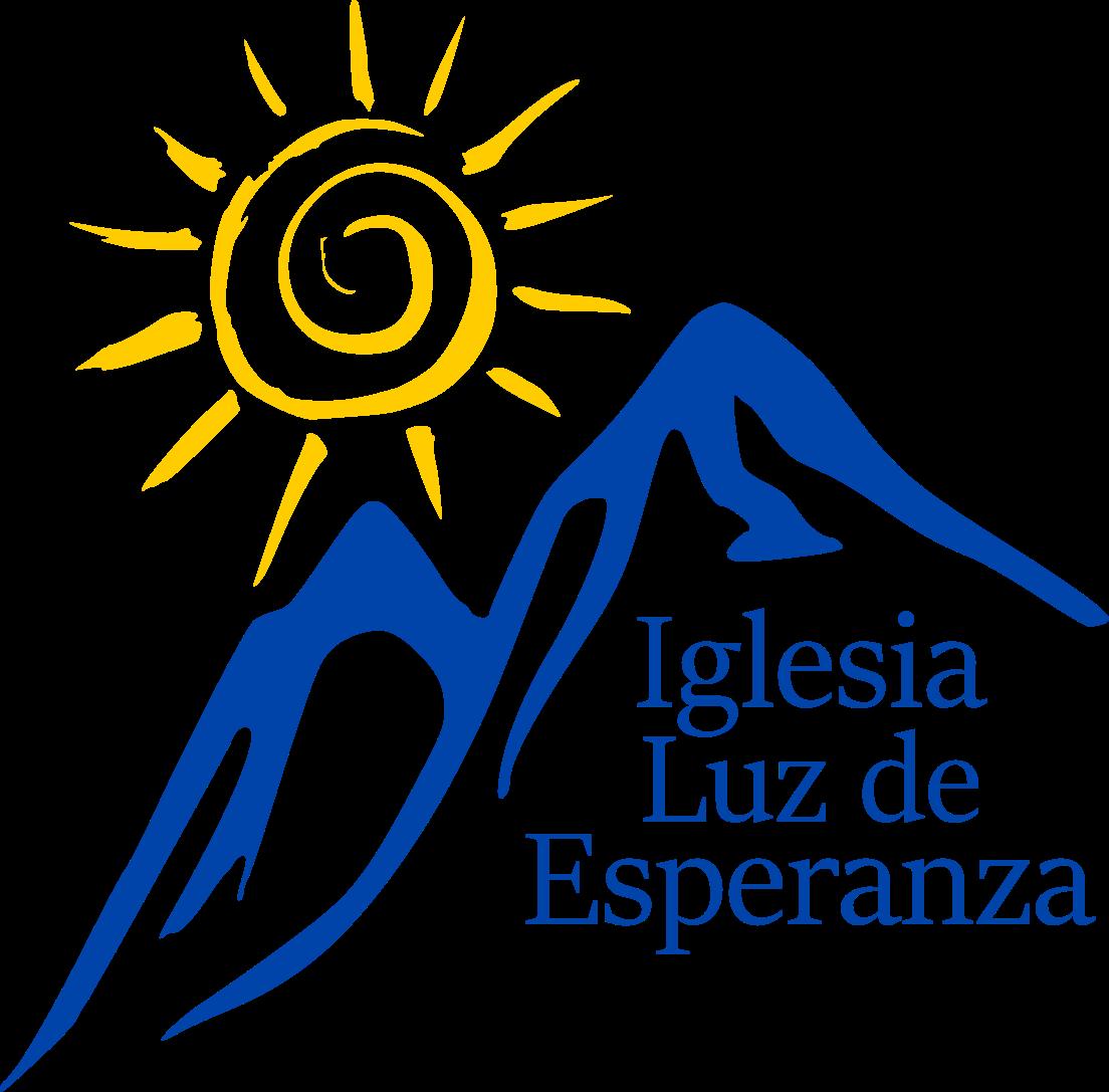 Iglesia Luz de Esperanza