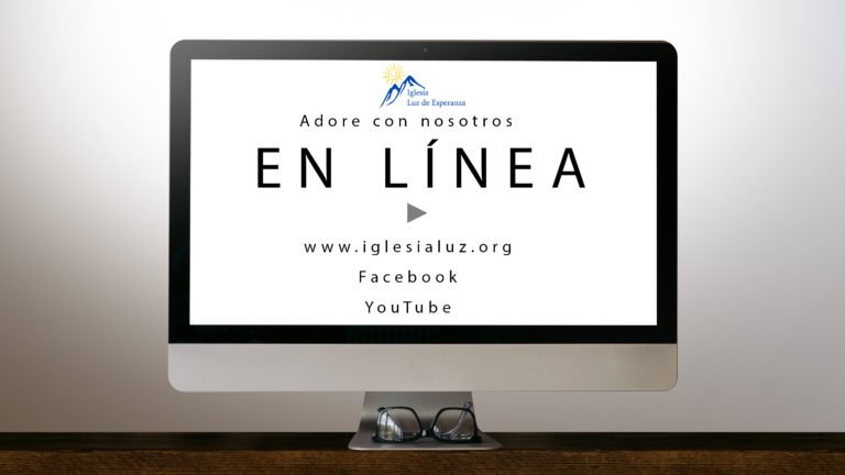 En Linea