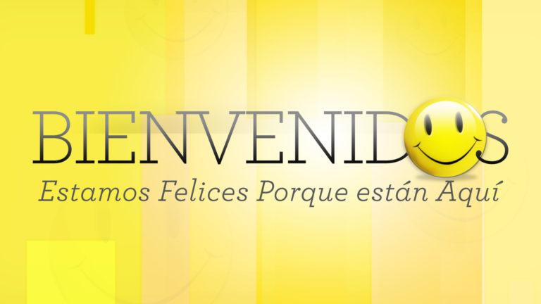 bienvenidos-title-1-Wide 16x9
